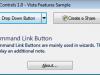 Windows Vista support